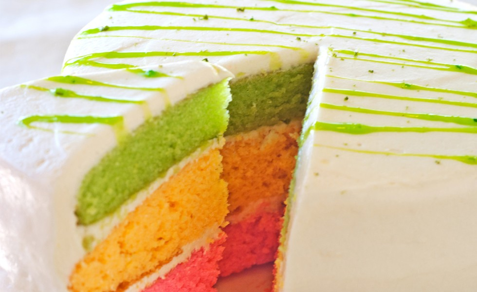 Slider-tricolorcake