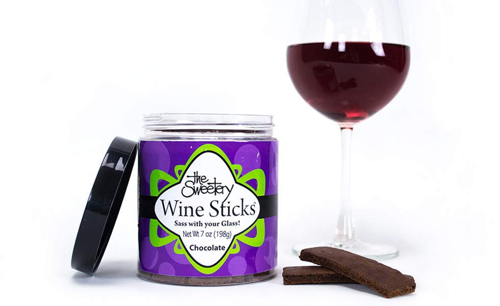 Slider-winestickschocolate