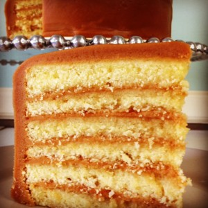 6 Layer Caramel2