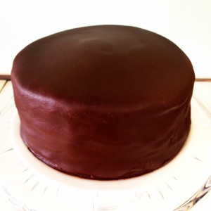 6 Layer Cooked Fudge Cake(1)