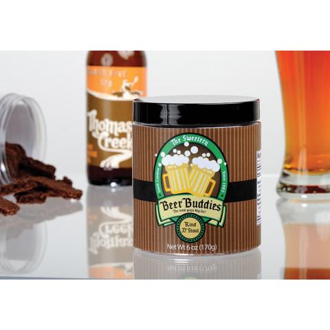 Beer Buddies-web