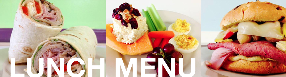 Lunch-menu-header2