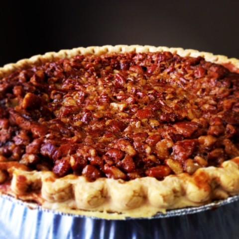 Pecan Pie1