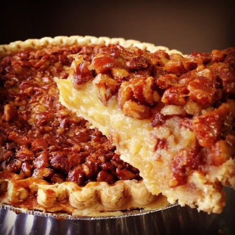 Pecan Pie2