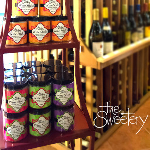 Sweetery-wine-sticks-assorted