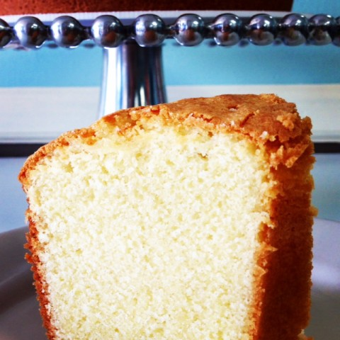 Traditional-pound-cake-2