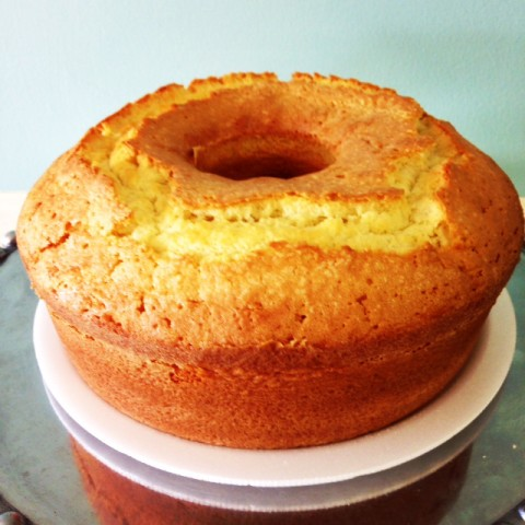 Traditional-pound-cake