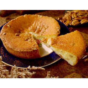 Uggly-cake