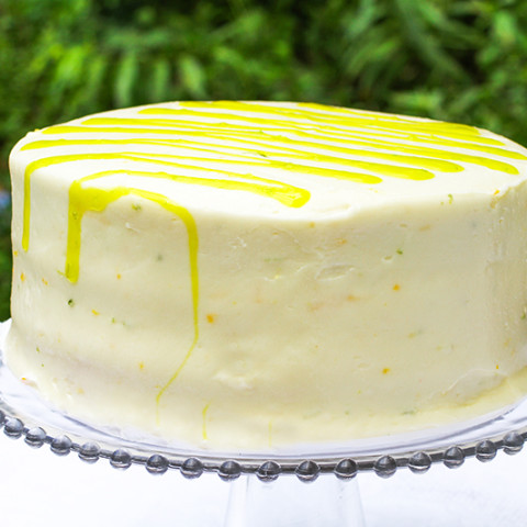 VanSullivanJr_Roxie_Cake-web