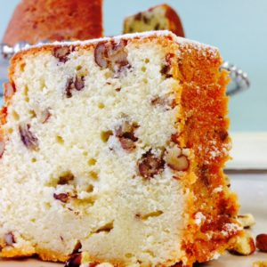 butter-pecan-pound-cake