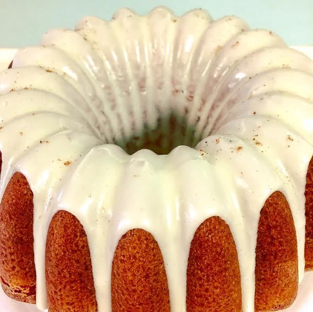 eggnog-pound-cake1