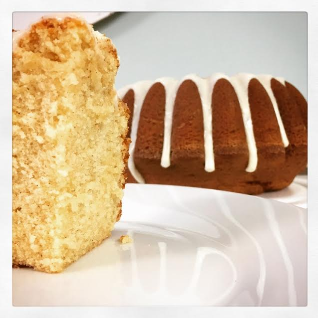 eggnog-pound-cake2