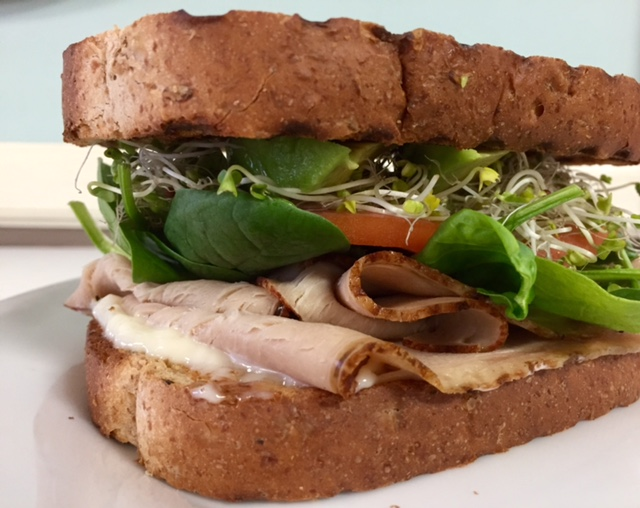 fresh-start-turkey-sandwich