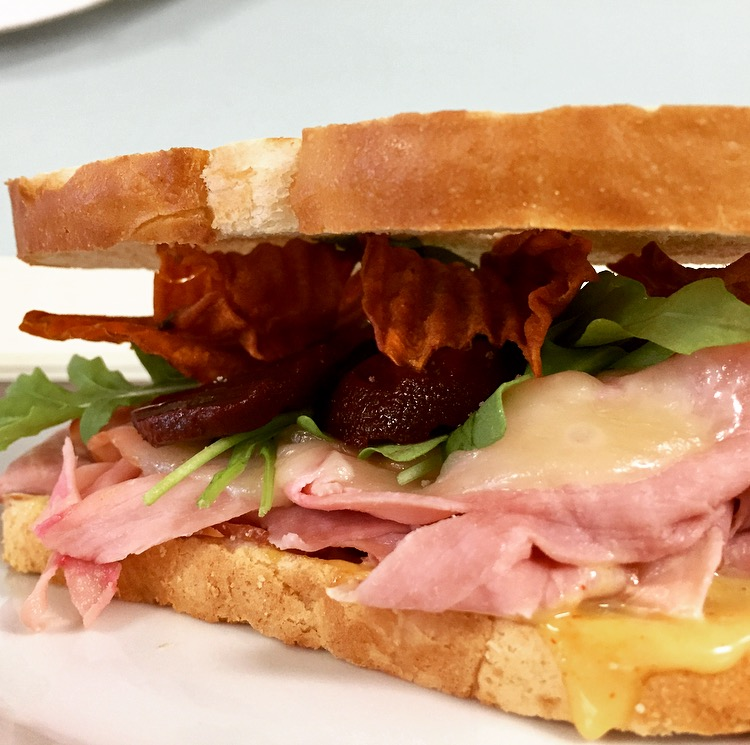 sweets-and-beets-ham-sandwich