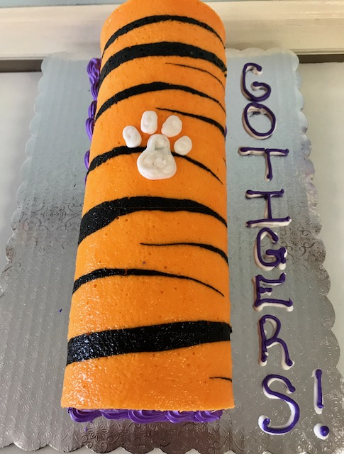 Tiger Roll Cake2