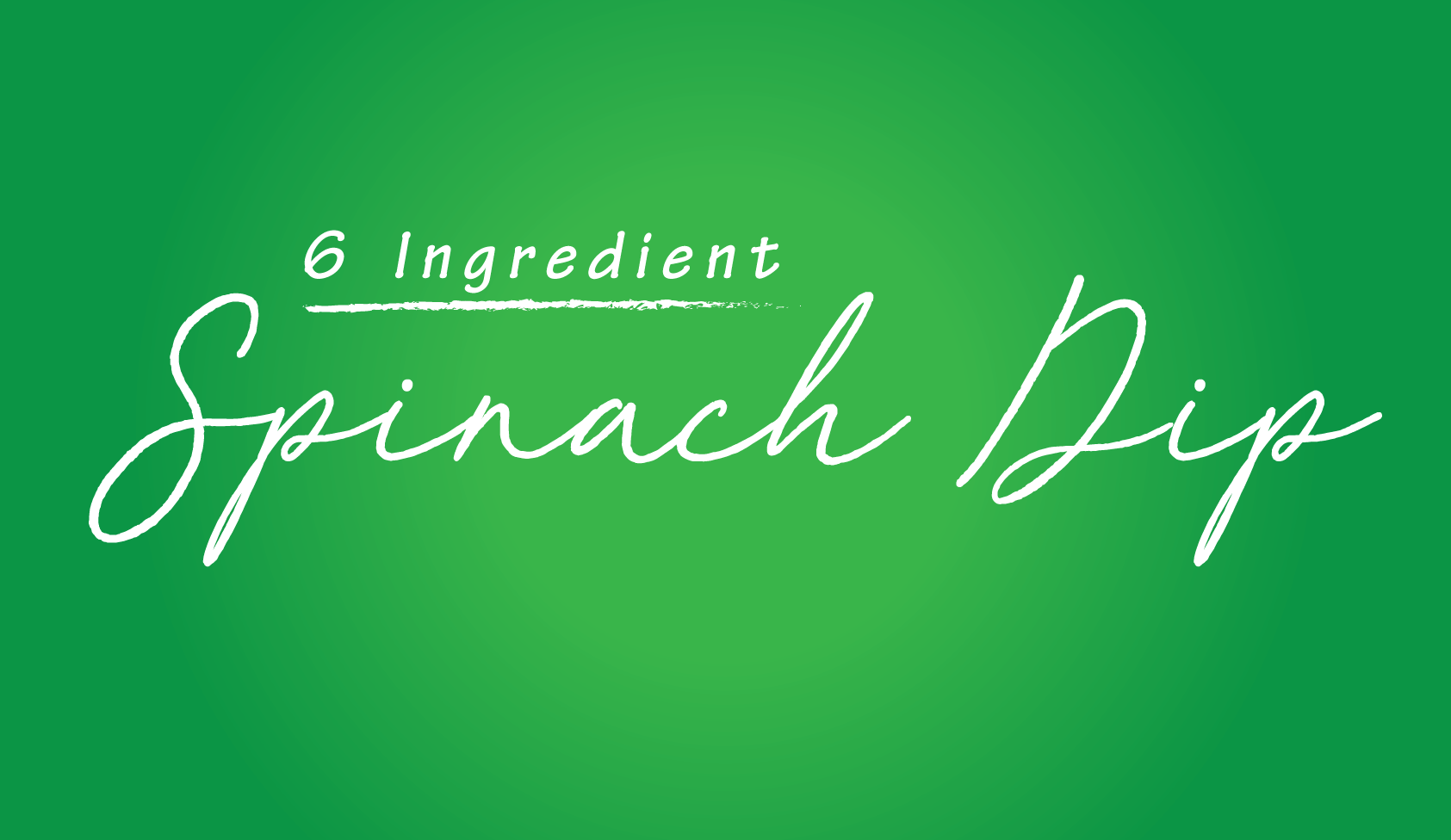 Spinach Graphic-01